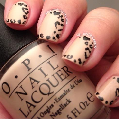 heartleopard
